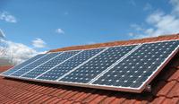SolarPanels.png