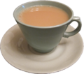 120px-Cup_of_tea.png