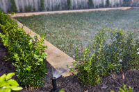 GardenIrrigationSystem.png