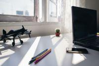 NotebookPC.jpg