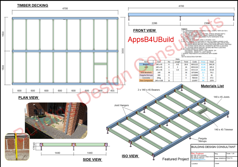 Timber Deck.png