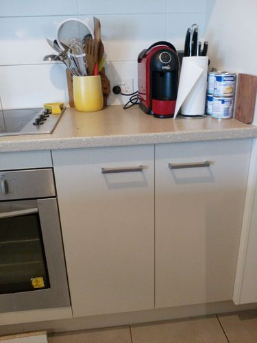 cupboard_before_single.jpg