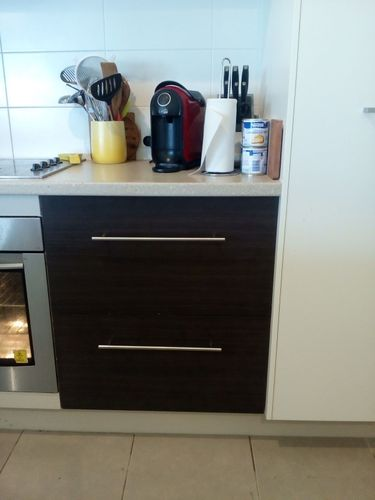 cupboard_after_single.jpg