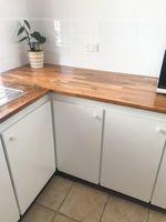 ProjectPete's budget kitchen renovation
