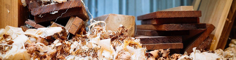 Woodworking.jpg