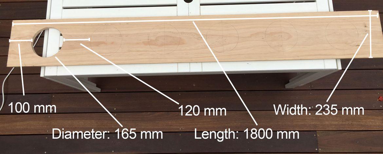 Shelf-with-measurements_web.jpg