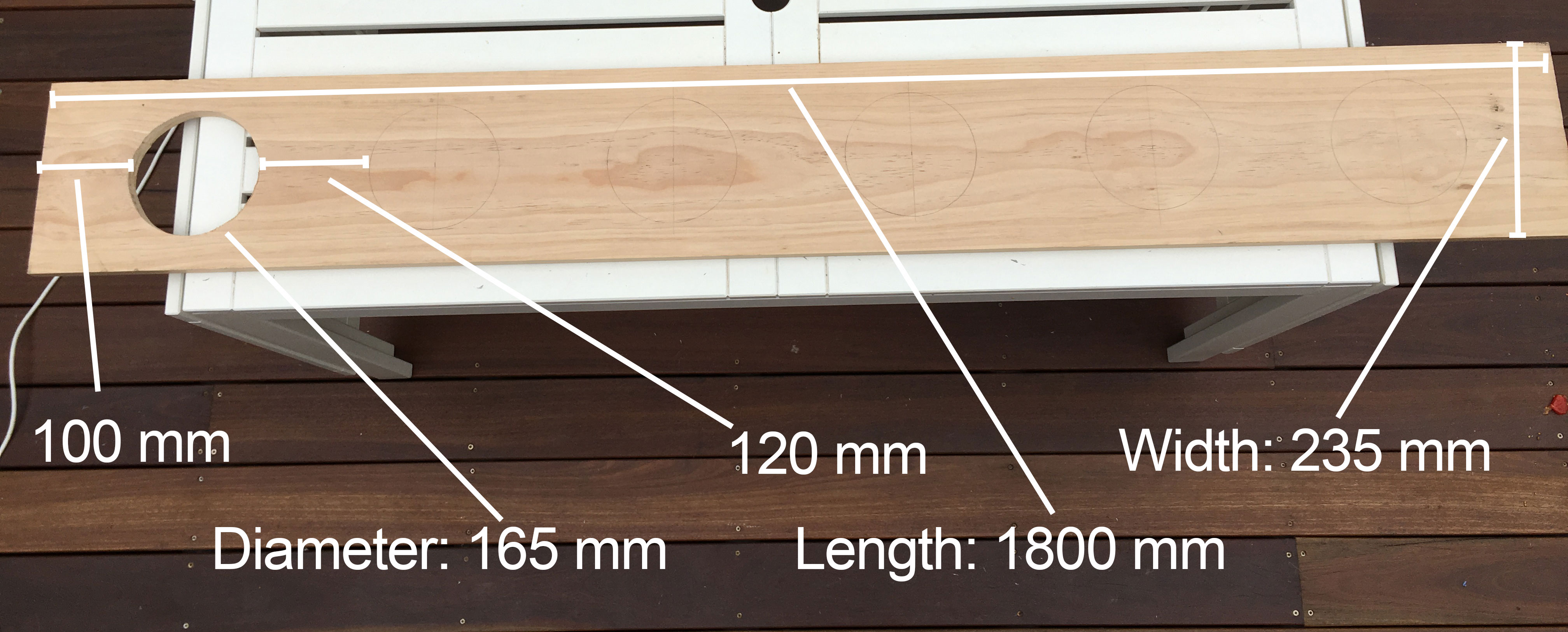 Shelf-with-measurements_web.jpg