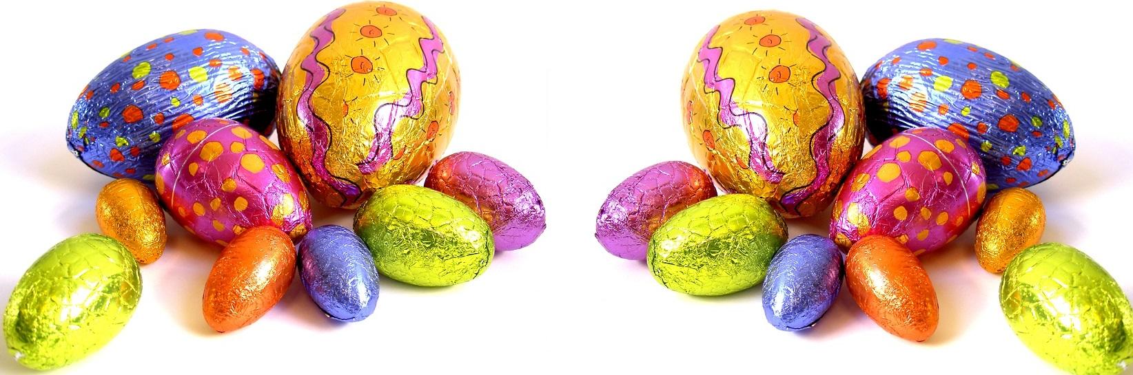 EasterEggs2.jpg