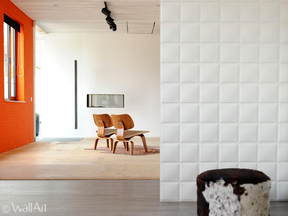 01-cubes-3d-wallpanels.jpg