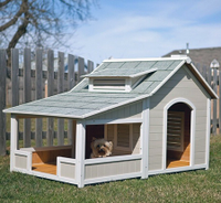 cool-outdoor-dog-house.png