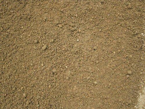 granitic sand.jpg