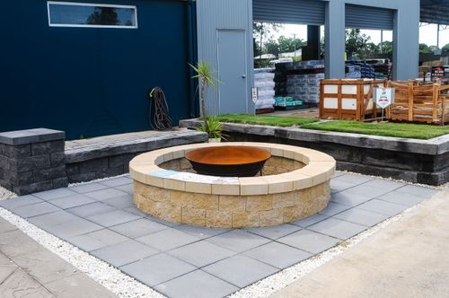 richmond-sand-gravel-landscaping-fire-pit-lismore.jpg