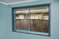 Window_Frames.jpg