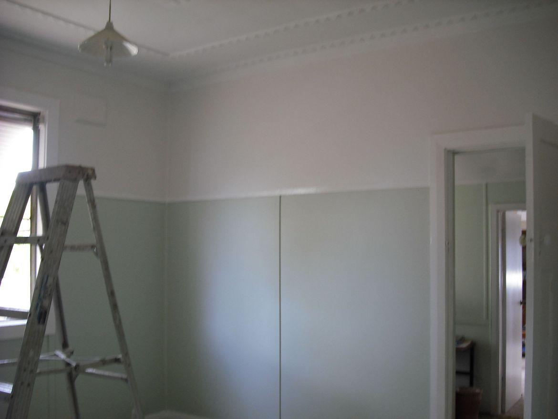 28 Feb 19 living room finished 018.JPG