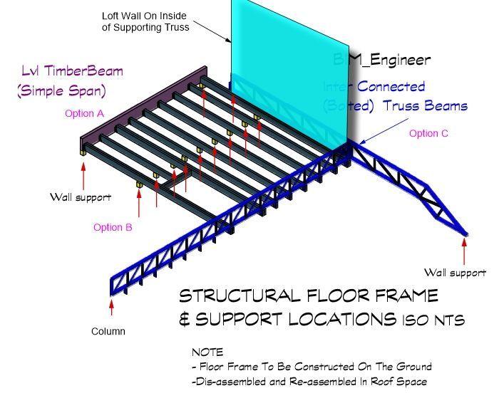 loft floor.jpg