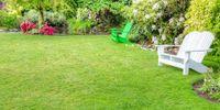 Bunnings_shutterstock_123529699_crop.jpg