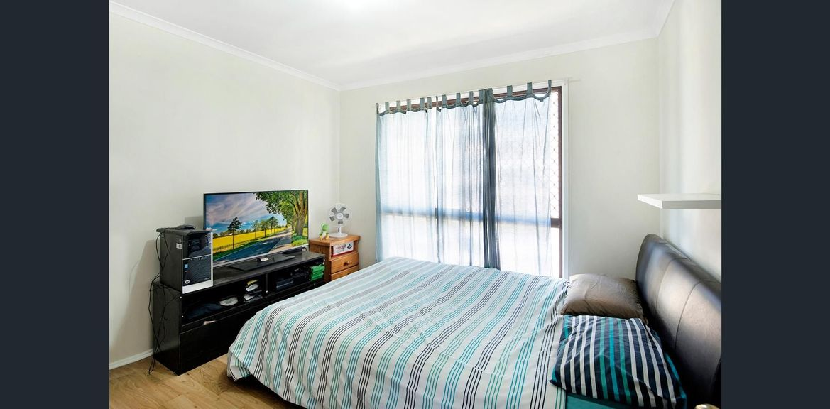 befroe image (realestate pic so looks better than it actually was)