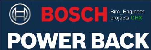 Bosch CHX.jpg