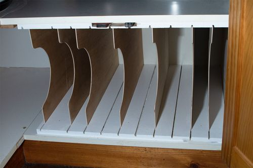 20190330-_5008029-Dividers fitted.jpg