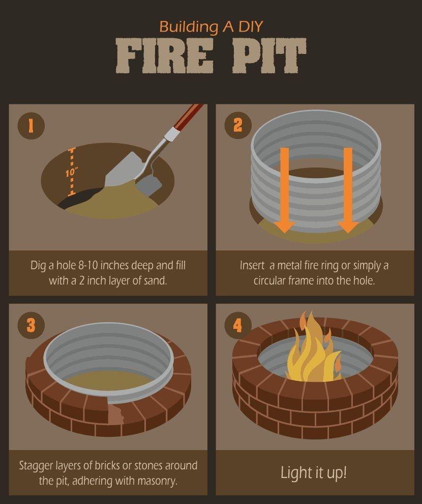FirePit.jpg