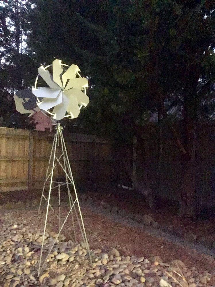 windmill2.jpg