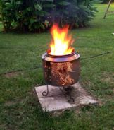 washinmachinefirepit.jpg