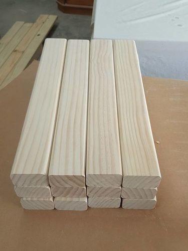 Wood bench (8).jpg