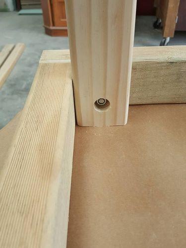 Wood bench (2).jpg