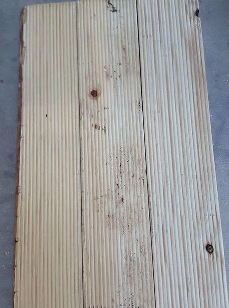 Wood bench (5).jpg