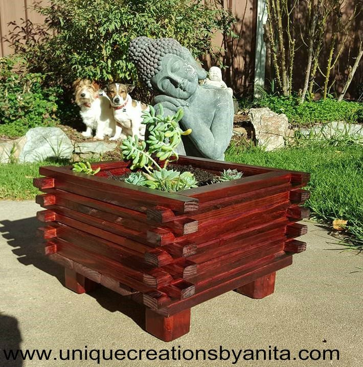 wooden planter (1).jpg