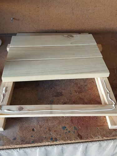 wooden planter (3).jpg