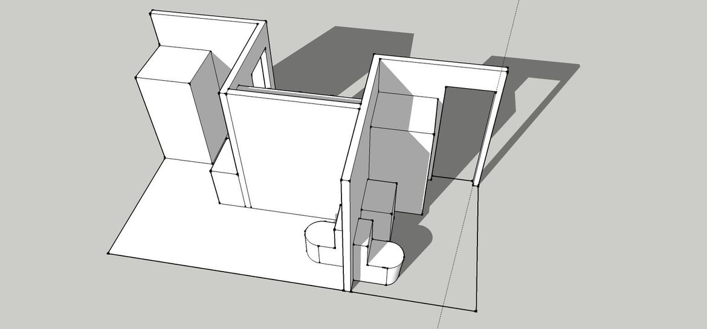 Full layout.