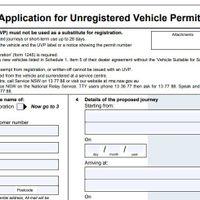 3. Temporary registration.jpg