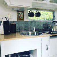 9. Kitchen after.jpg