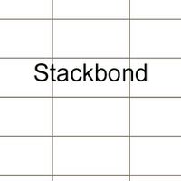 4. Stackbond.png