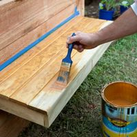 10.1 Apply decking oil to finish.jpg