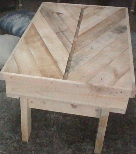 Table top, Just above the legs is a horizontal beam, that is the fame i was talking about