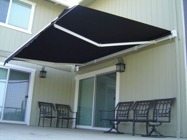 Retractable Folding Arm Awnings Bunnings   baby-starlight