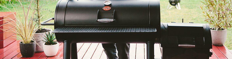 How to light a smoker.jpg