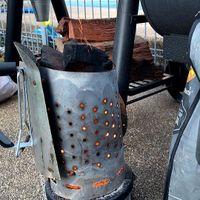 Step 1.5 - Light lump charcoal.jpg