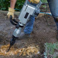 4. Excavate as needed.jpg