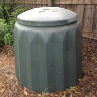 2.1 Compost bin.jpg