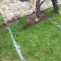 2. Slice lawn into sections to remove.jpg