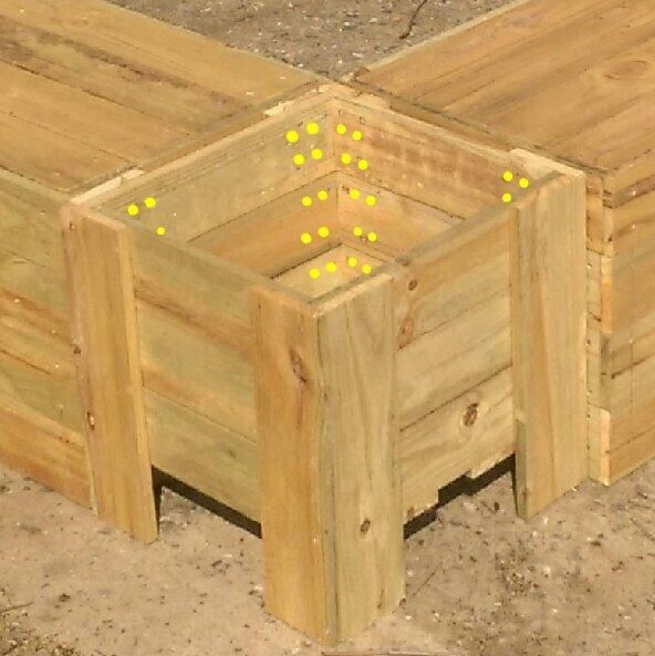 screws for planter box.jpg