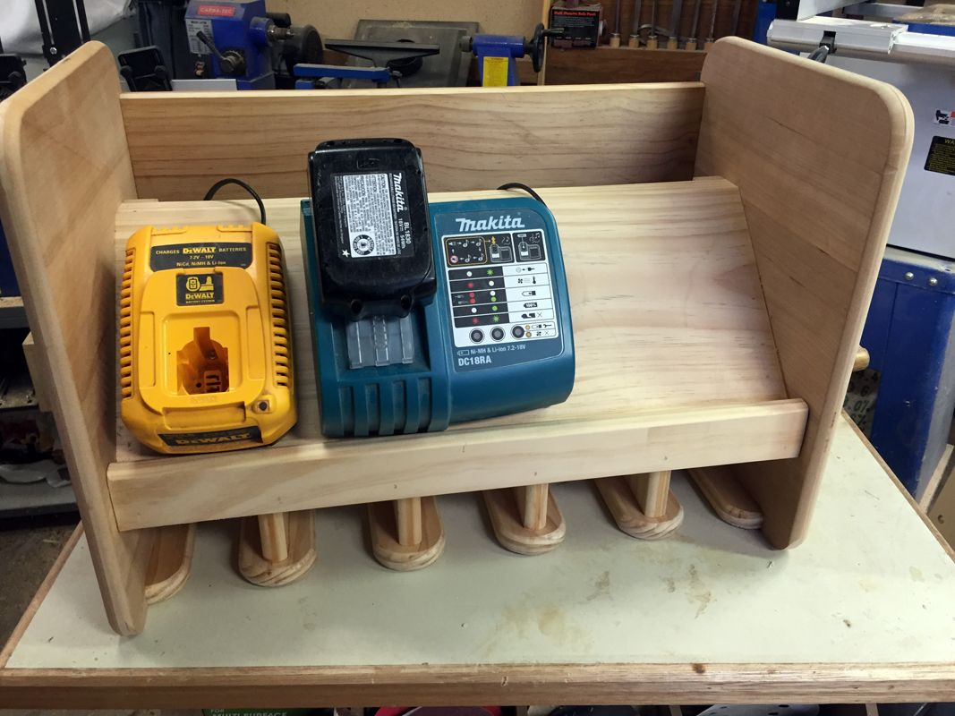 Cordless Drill Charge Station3.jpg