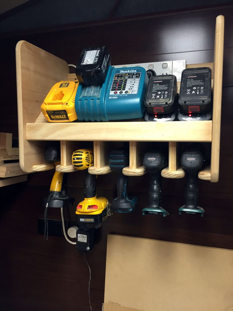 Cordless Drill Charge Station6.jpg