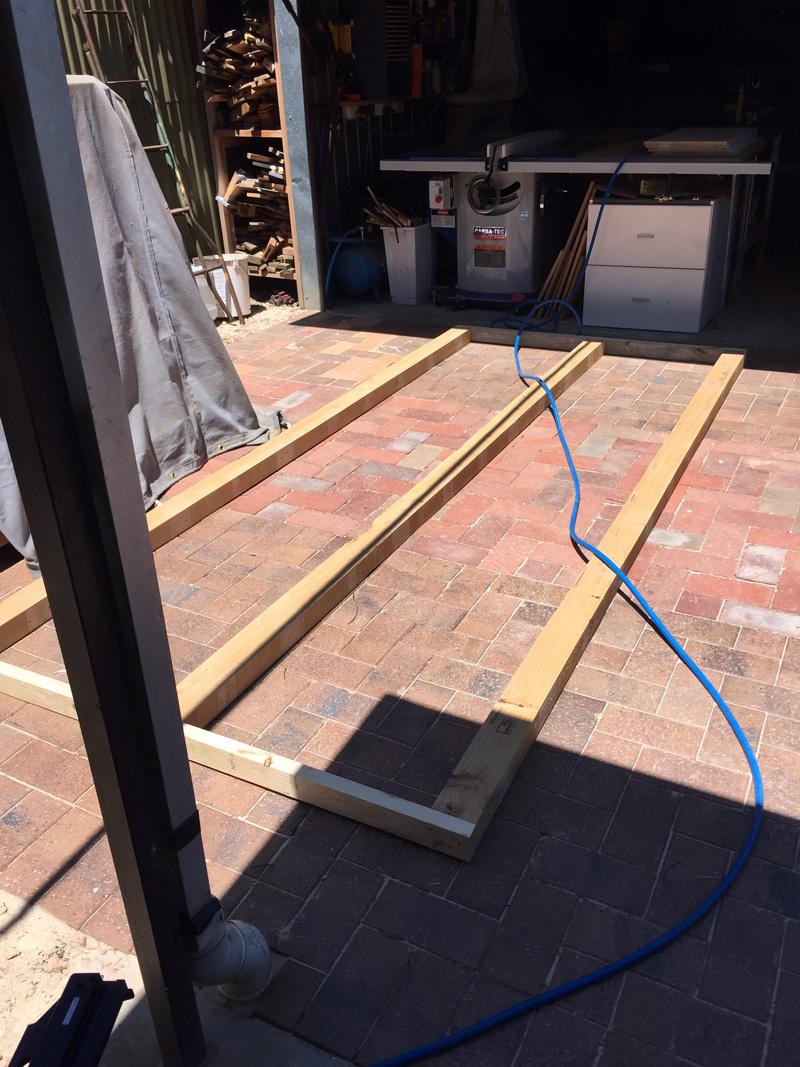 floor frame.jpg