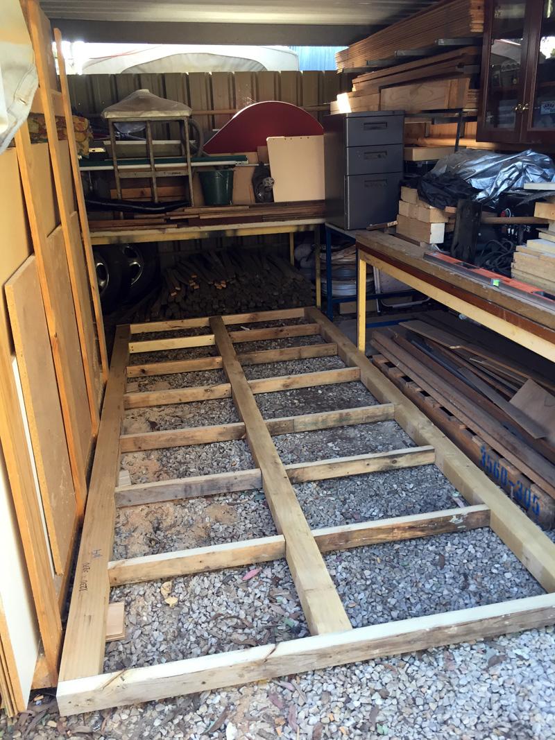 floor frame 3.jpg