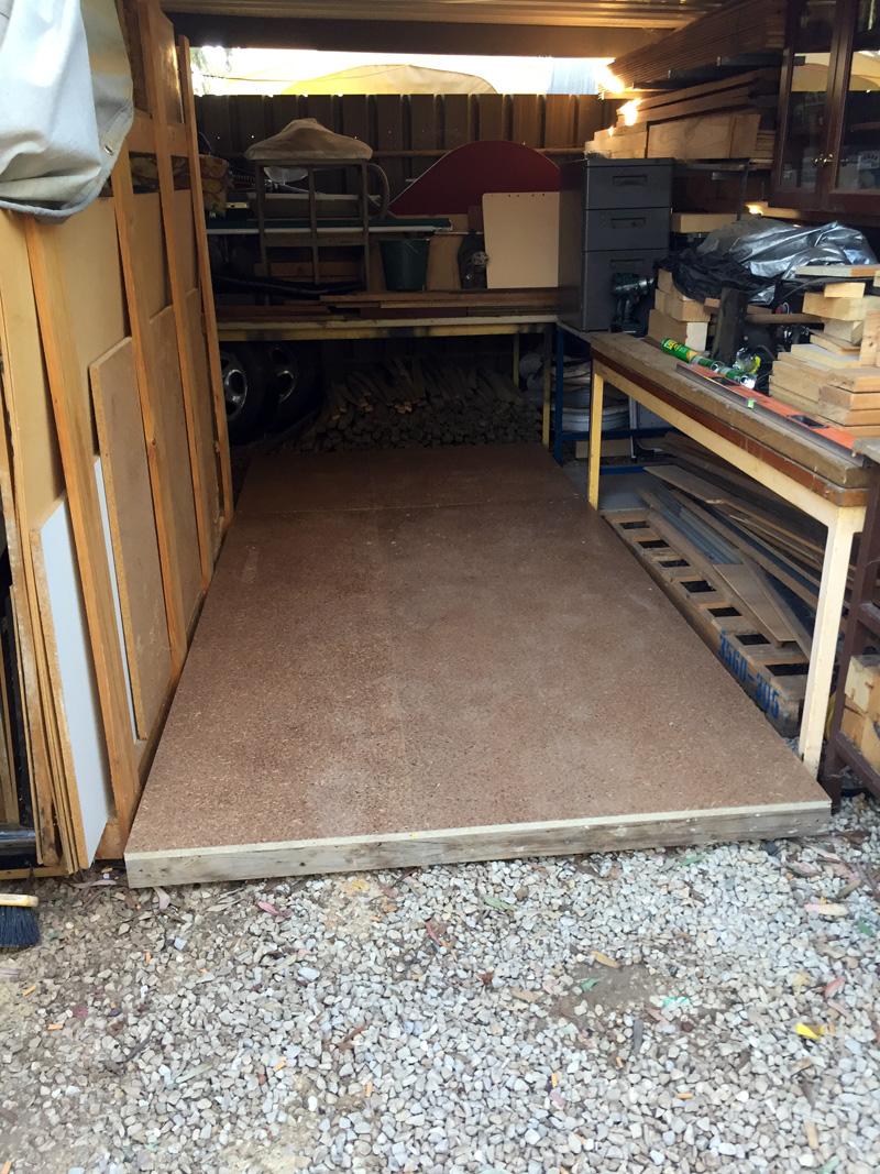 floor frame 4.jpg