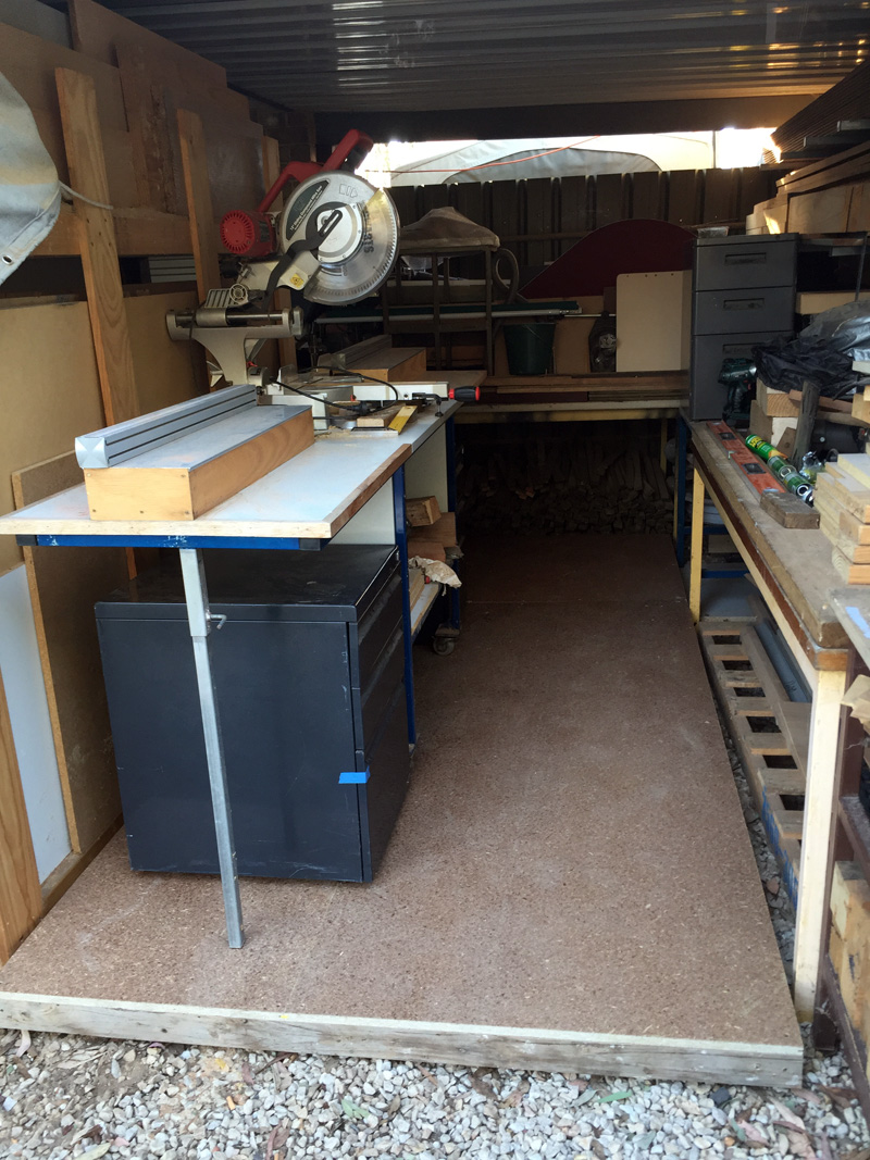 floor frame 5.jpg